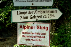 Almbachklamm-3683_2018_05_18-5472-x-3648