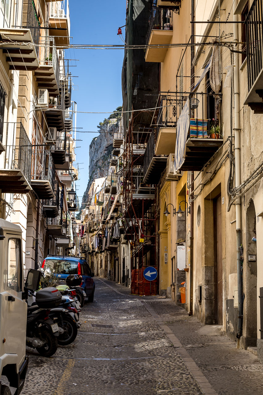 Sizilien-17--5334_2017_03_22-3648 x 5472
