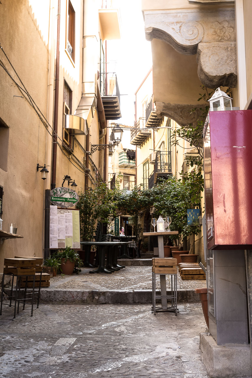 Sizilien-17--5348_2017_03_22-3648 x 5472