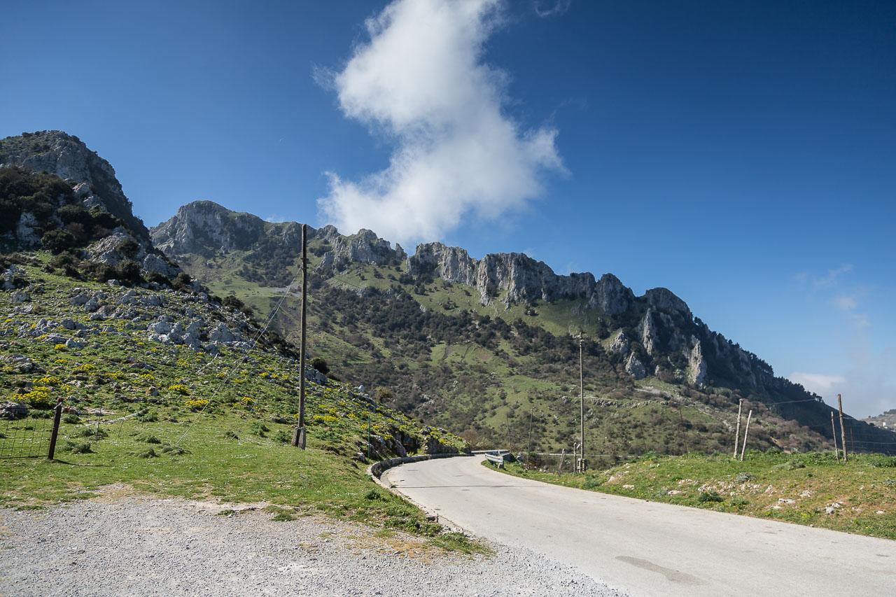 Strada Provinziale 28