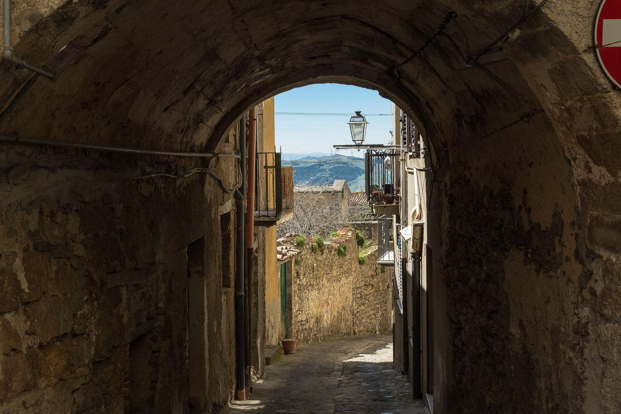 Sizilien-17--5426_2017_03_23-5472 x 3648