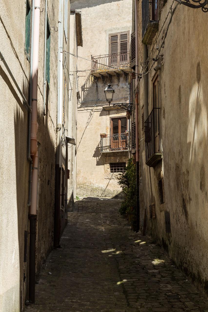 Sizilien-17--5427_2017_03_23-3648 x 5472