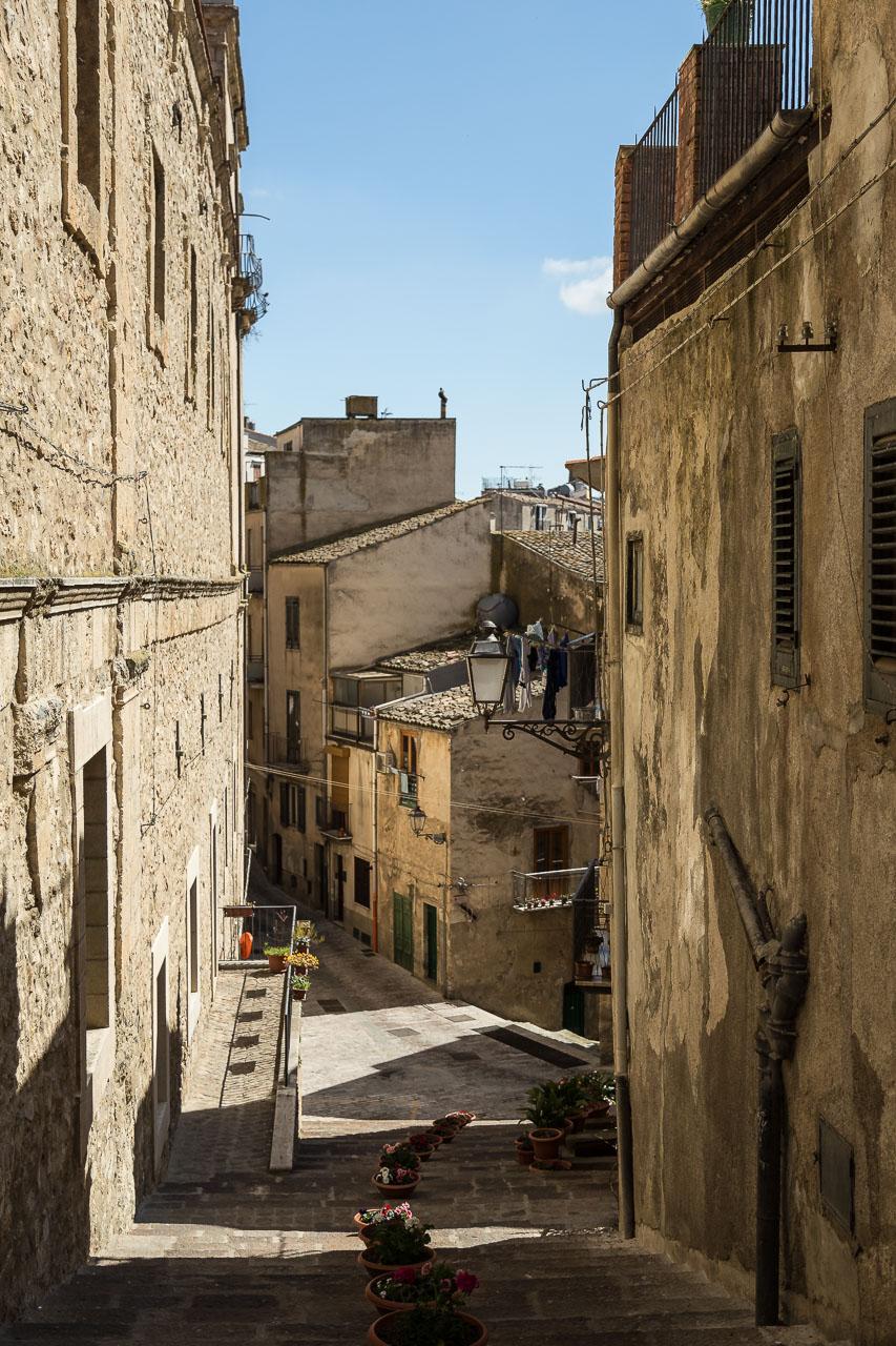 Sizilien-17--5441_2017_03_23-3648 x 5472
