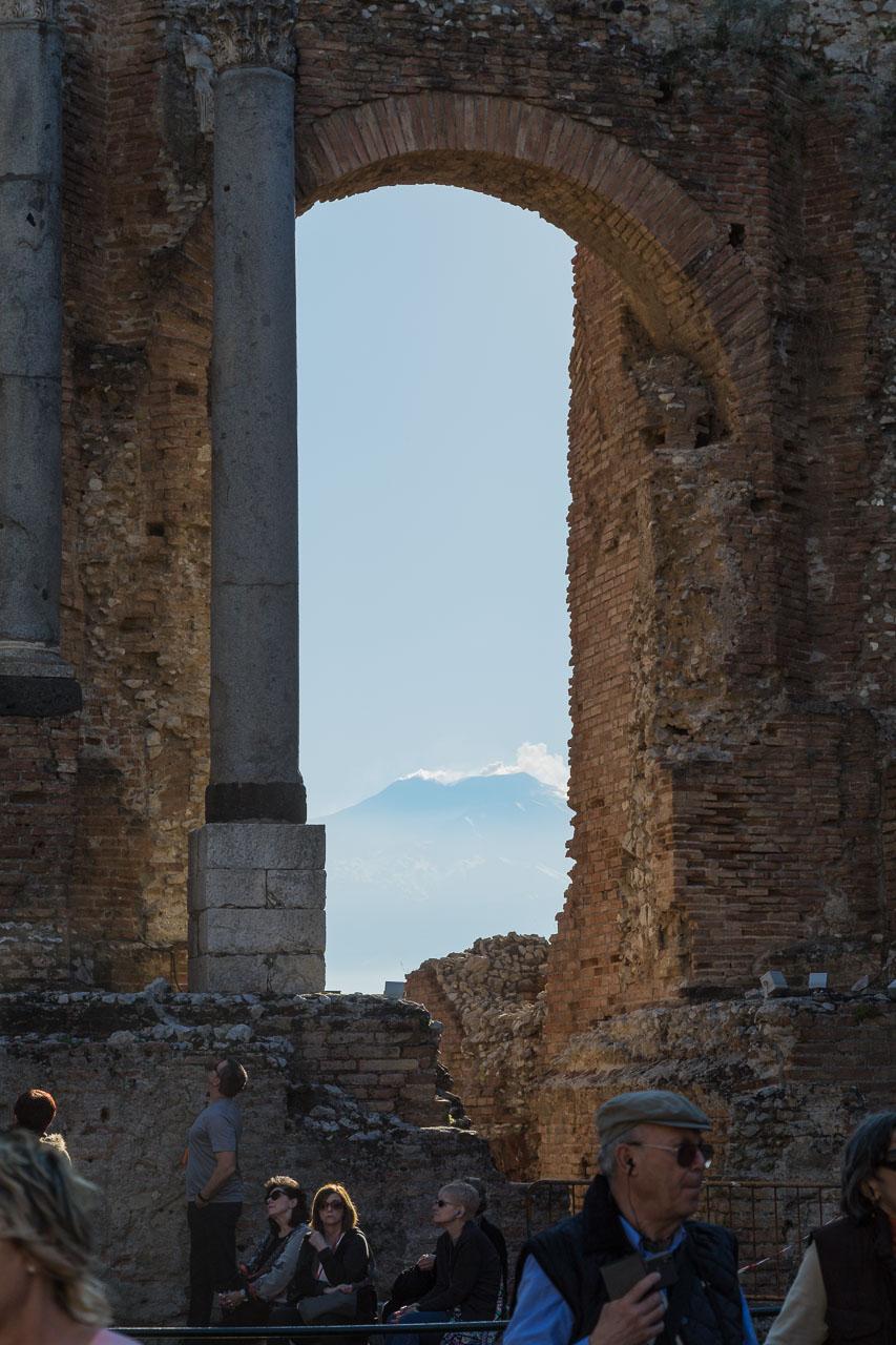 Sizilien-17--5548_2017_03_24-3648 x 5472