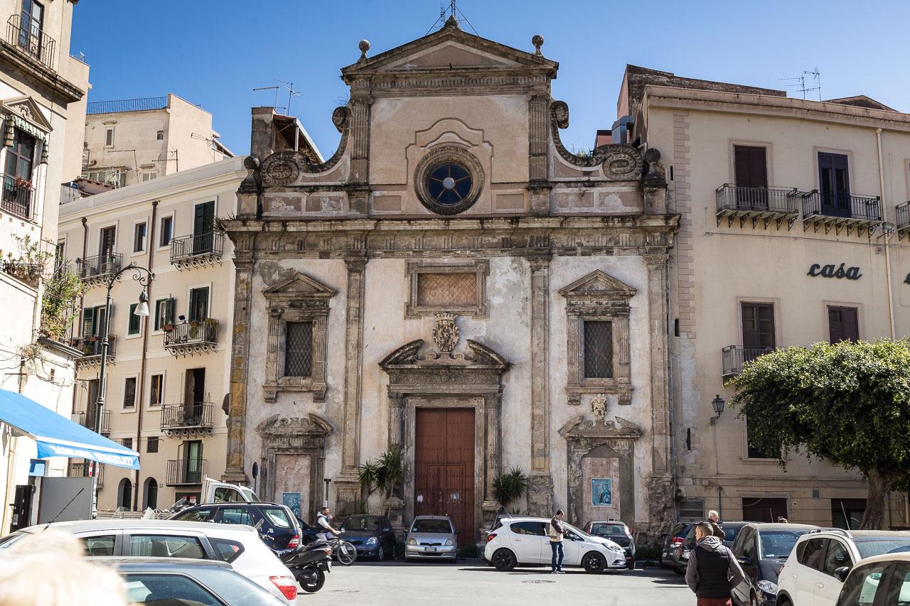 Sizilien-17--5939_2017_03_27-5472 x 3648