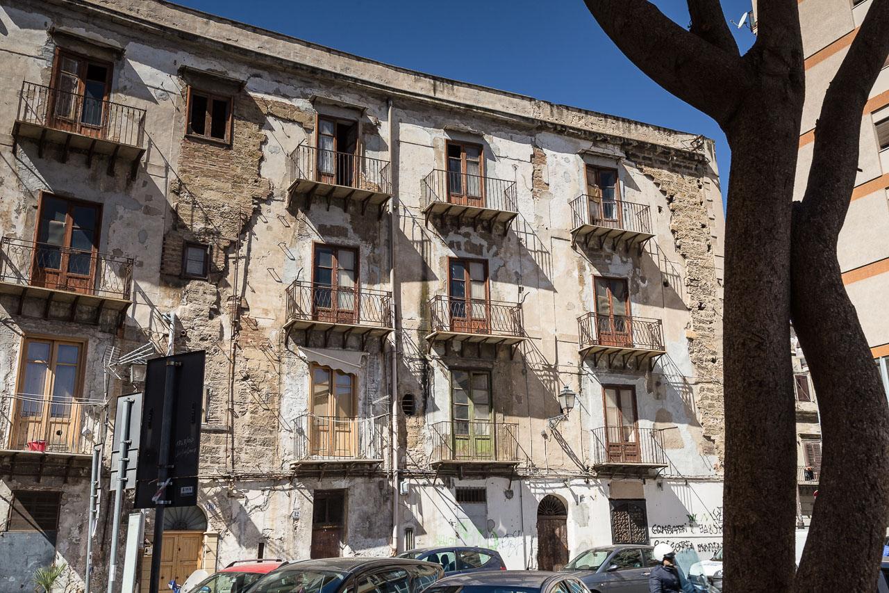 Sizilien-17--5947_2017_03_27-5472 x 3648